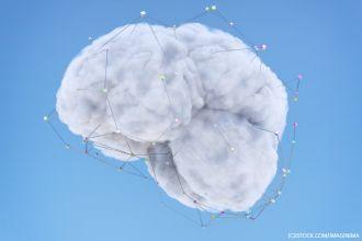 How hybrid work models are altering cloud strategies
