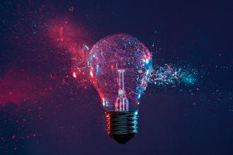 How cloud adoption has become essential to digital transformation