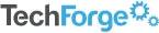 xtf-logo-sm