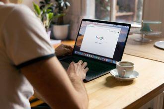 Cognizant creates Google Business Group to deliver cloud modernisation