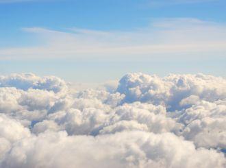 Near-term solutions to fill the cloud skills gap
