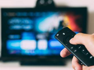 Velocix unveils new hyperscaling video analytics platform
